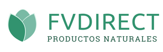 Comprar Desodorante Natural BIO - Refrescante | FvDirect