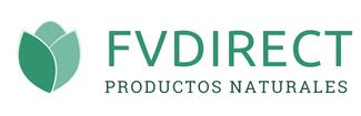 Fvdirect